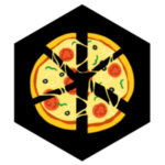 Daily Pizza Blog